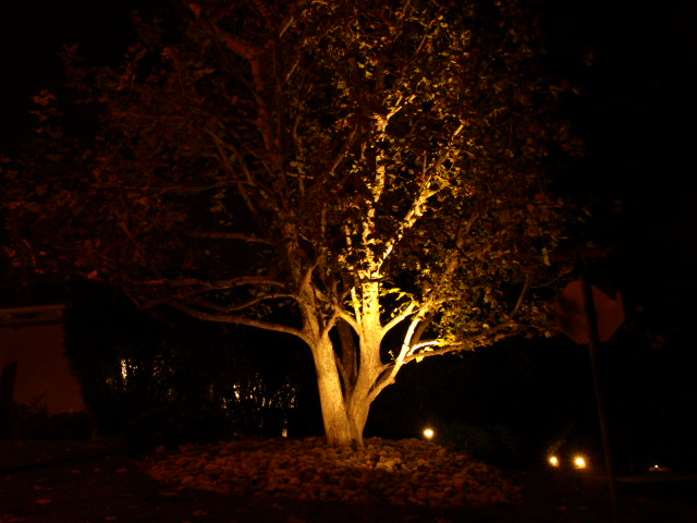 Landscape Lighting Landscape Lighting Hidden Hills